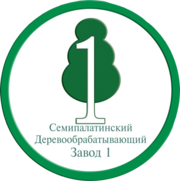 Фанера от производителя (Байконур)